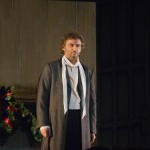 Great Performances at the Met: Werther