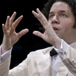 Great Performances: Dudamel Conducts the Verdi Requiem at the Hollywood Bowl