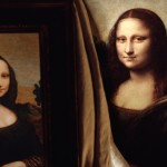 Secrets of the Dead: Mona Lisa Mystery
