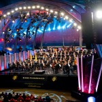 Great Performances: Vienna Philharmonic Summer Night Concert 2014