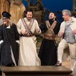 Great Performances at the Met: Cosi Fan Tutte