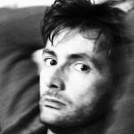 Nature's Penguins narrator David Tennant