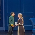 Great Performances at the Met: La Cenerentola
