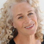 Carole King Headshot 300dpi