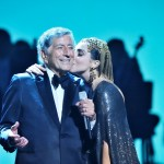 "Great Performances: ""Cheek to Cheek"""