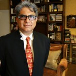 Deepak Chopra_3072 300- high res