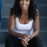 Khandi Alexander Los Angeles April 2014 lps P1030679