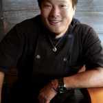 Ming Tsai 2013 headshot mmahoney color