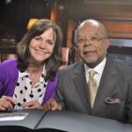 Finding Your Roots II - Sally Field