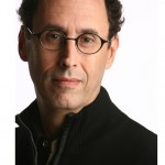 Tony Kushner Current Headshot - CREDIT JOAN MARCUS - WEB