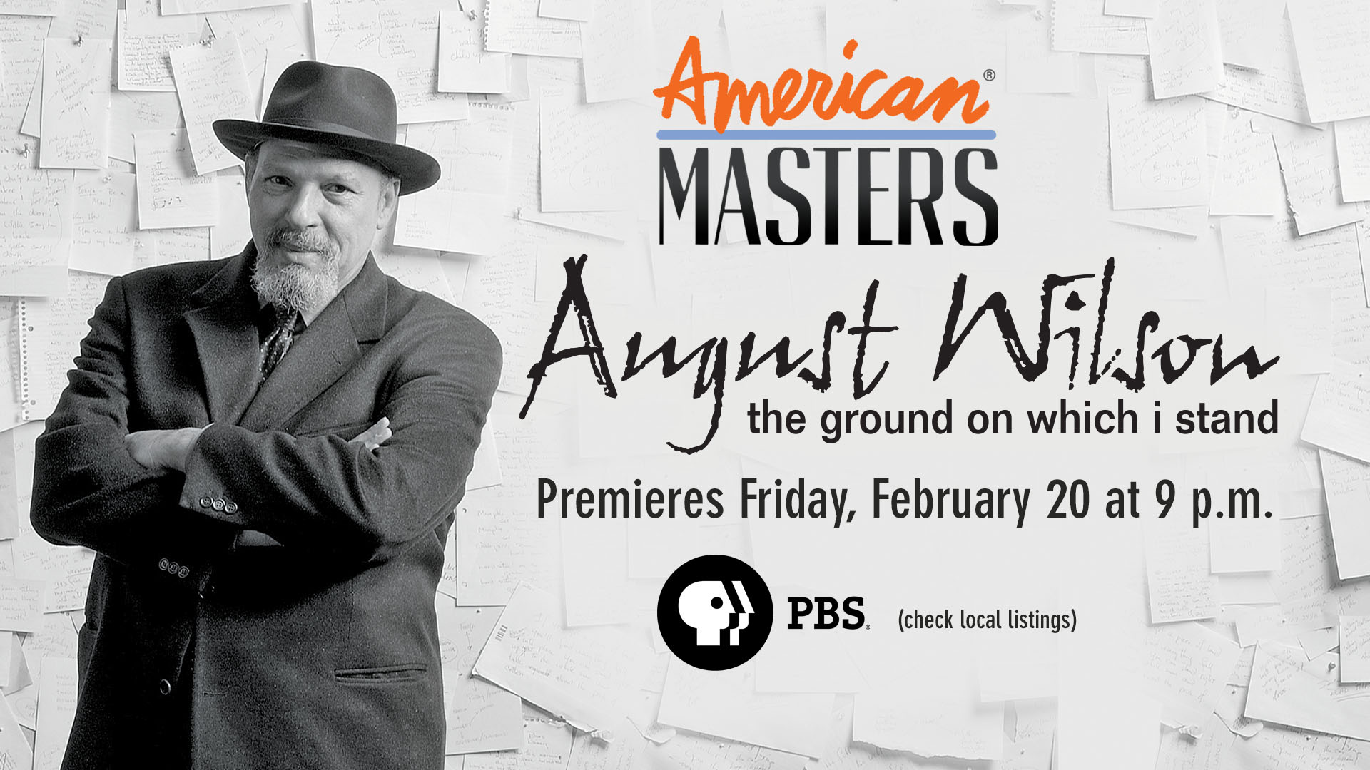 american masters season wilson the ground on american masters wilson key art