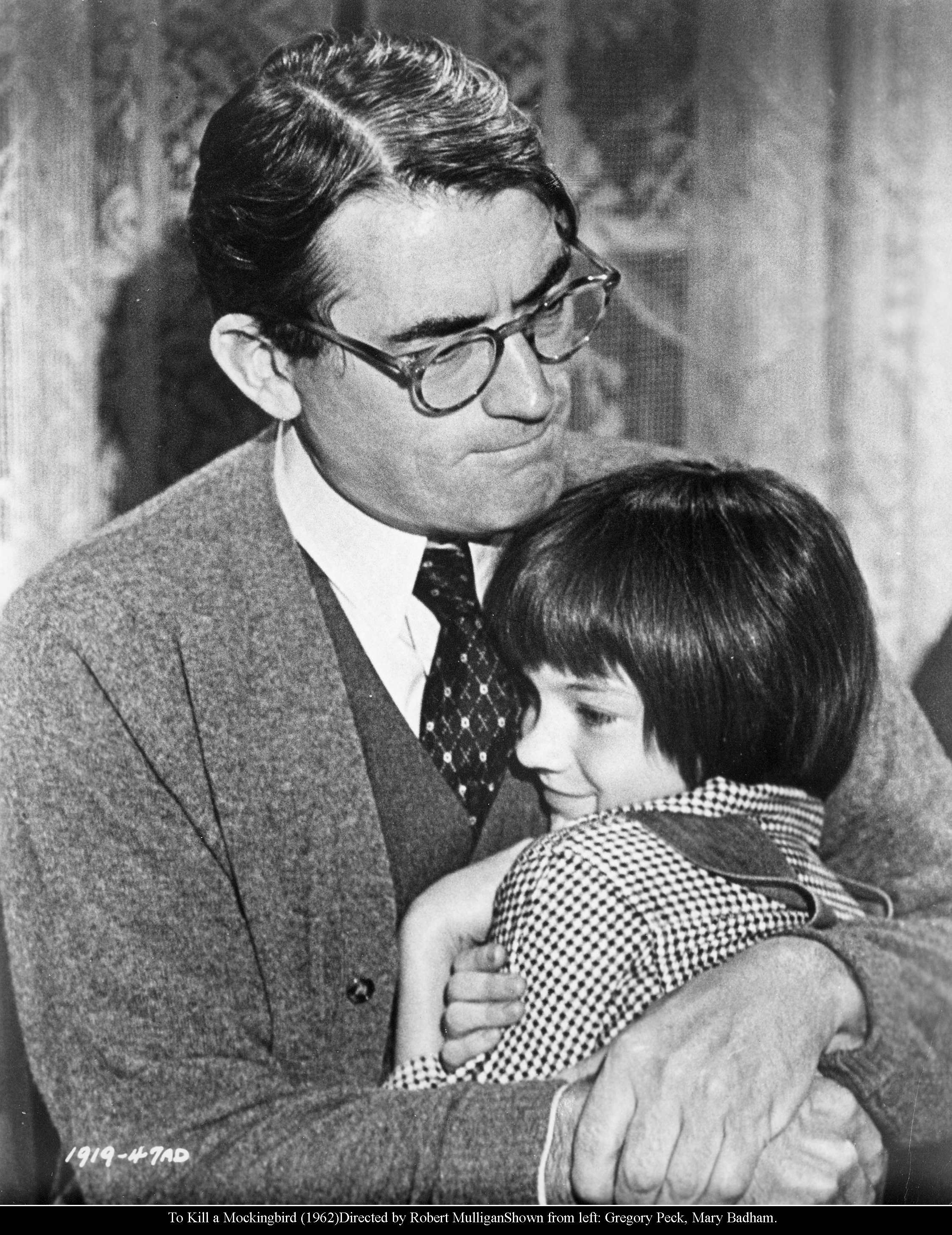 harper lee 19022016 harper lee questions and answers - discover the enotescom community of teachers, mentors and students just.