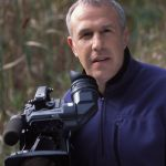 Fred Kaufman, Nature series exec.producer