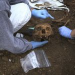 Exhumation Pix for Dead Reckoning-2