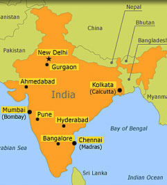 multinational corporation in india boon or bane