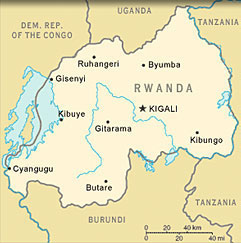 hutus and tutsis of rwanda essay Hutus and tutsi's this essay hutus and tutsi's and other 63,000+ term papers, college essay examples and free essays are available now on reviewessayscom.