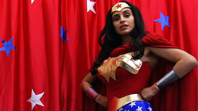 wonder_women_carousel