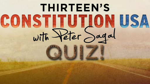 thirteen_constitution_quiz_featured_image_2