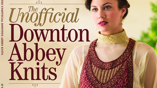 downton_knits_featured