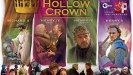 hollowcrownposter