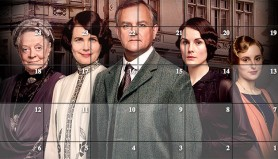 downton-countdown-640x360