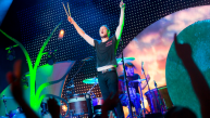 live-from-the-artists-den-imagine-dragons