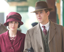 downton_season_3_126x102