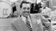 cab_calloway_featured_512x288