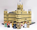 downton_legos_126x102