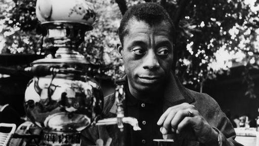 james_baldwin_featured_512x288