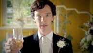 a_new_role_for_sherlock_featured_512x288