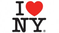 i_love_new_york_story_of_the_jews_featured