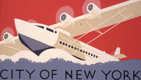 WPA_Poster_Feature
