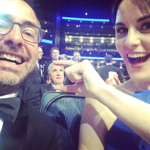 downton_michelle_dockery_instagram