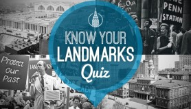 TNY-Landmark-Quiz-Header