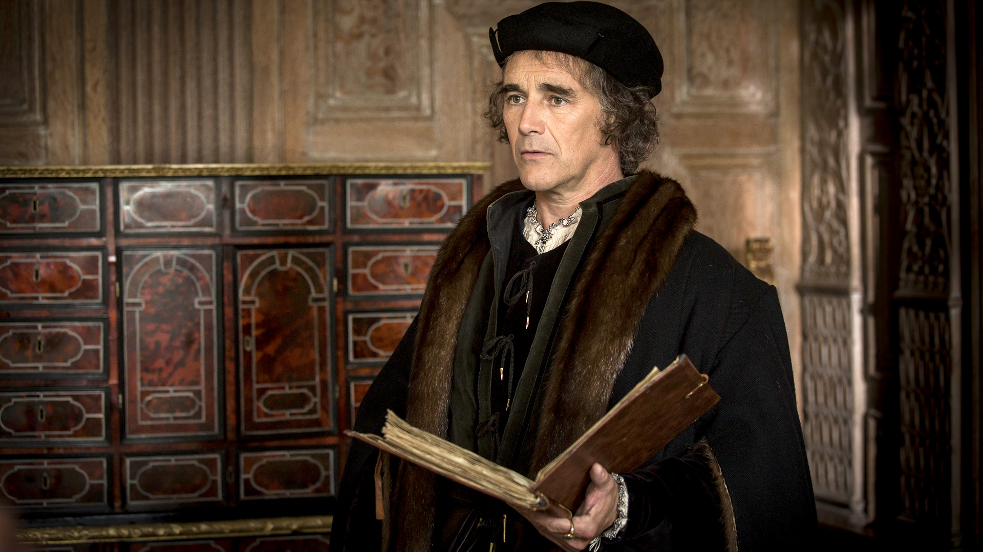 WolfHall4
