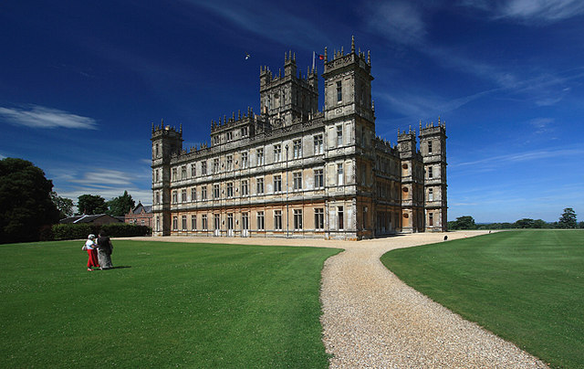 Highclere_Castle_02