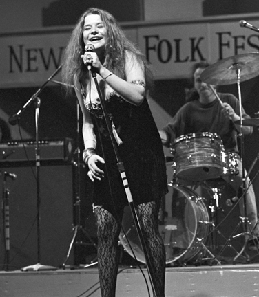 an introduction to the life of janis joplin Tag a friend who needs some janis in their life: there's no such thing as enough janis joplin sign up for the official mailing list for sneak peeks on sales, contests, exclusive news and more: http:// foundee/janisofficials ite.