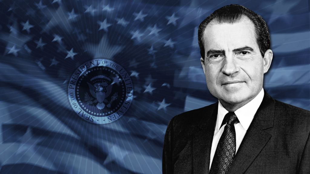 the significant contributions of john f kennedy and richard nixon to america The kennedy mystique looms larger in the public mind than for  jimmy carter, richard nixon, and george w bush (who was ranked  subscribe to the washington post.