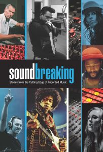 SoundbreakingPoster800w