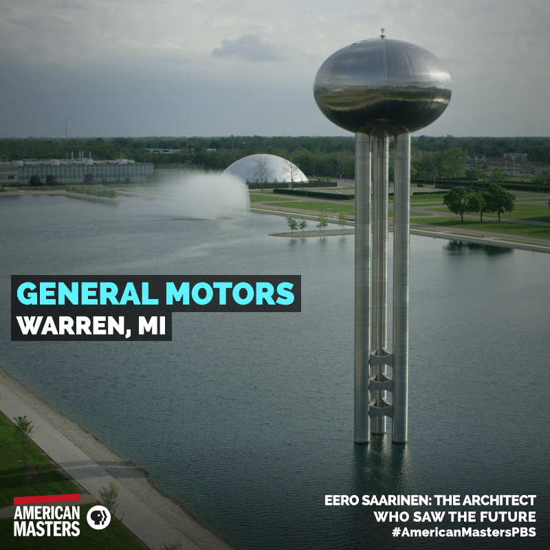 general motors technical center warren mi. Cars Review. Best American Auto & Cars Review