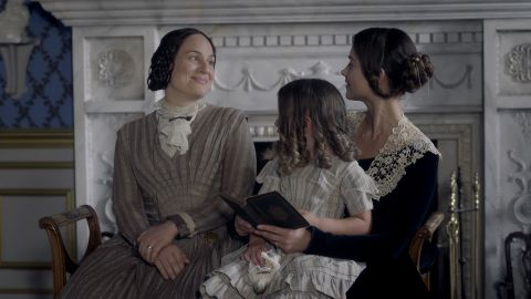 Victoria Season 2, Episode 6 Recap: The Luxury of Conscience