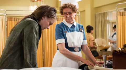 Call the Midwife: Season 7, Episode 3 Recap