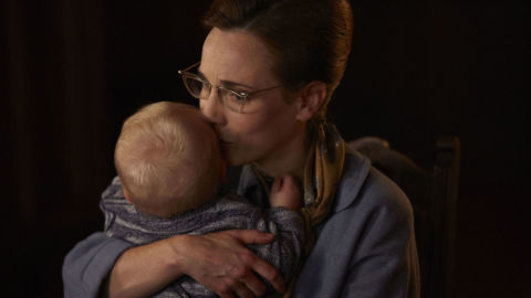 Call the Midwife: Season 7, Episode 7 Recap