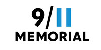 Sharing Our Humanity through 9/11 Remembrances