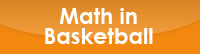 Math in Basketball