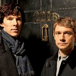 it_sherlock