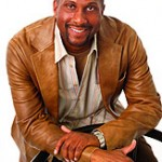 it_tavissmiley