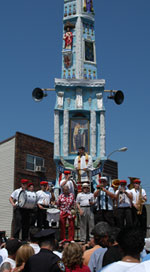Giglio-and-band-150