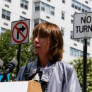 Janette Sadik-Khan Shares, Department of Transportation Comissioner. Photo/Creative Commons